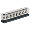BEP Pro Installer 650A 8 Stud Bus Bar Hd