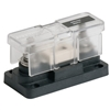 BEP Pro Installer Anl Fuse Holder