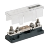 BEP Pro Installer Anl Fuse Holder with 2 Additional Studs