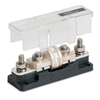 BEP Pro Installer Class T Fuse Holder with 2 Additional Studs, 400-600A