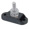 "BEP Pro Installer Insulated Distribution Stud 1/4"" Neg"