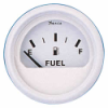 Faria Fuel Level Gauge White 13101