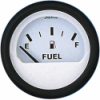 Faria Euro Series Fuel Level Gauge 12901