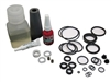 Katadyn Repair Seal Kit For Survivor 40E