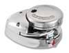 "Lewmar V1 Vertical Windlass with Gypsy For 5/16"" Chain 9/16"" Line 6671011108138"