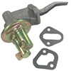 Sierra Fuel Pump Chrys I.B. 3745414