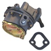 Sierra Fuel Pump Chris-Craft/Crusader
