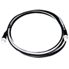 Raymarine A06038 Seatalk NG 400mm Spur Cable