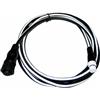 Raymarine Adapter Cable E-Series to SeaTalkng