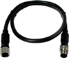 Actisense NMEA2000 Cable Assembly 1m A2K-TDC-1M