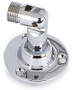 Shakespeare 81 S/S Swivel Mount