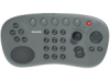 Raymarine Remote Keyboard E55061