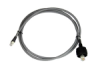 Raymarine Seatalk hs Network Cable, 1.5 Meter E55049