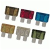 Blue Sea 5238 Fuse ATO / ATC 4 Amp