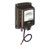 Blue Sea 7621 ML-Series Automatic Charging Relay (Magnetic Latch) 24V DC