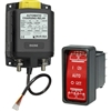 Blue Sea 7622 ML-Series Heavy Duty Automatic Charging Relay
