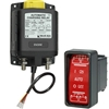 Blue Sea 7623 ML-Series Heavy Duty Automatic Charging Relay, 24V