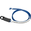 Blue Sea 1820 VSM 422 Battery Temperature Sensor