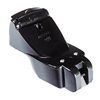 Garmin P66 600W Transom Mount with Depth/Temp/Speed 50/200kHz , 010-10192-21