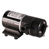 FloJet RV Macerator Pump, 18550000A