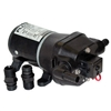 FloJet Quiet Quad Water System Pump, 12VDC 04406143A