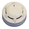 Xintex Photo Electric Smoke Detector AP65-PESD-02-TB-R