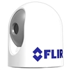 FLIR MD-625 Static Thermal Night Vision Camera - 30Hz, 432-0010-03-00