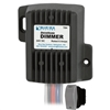 Blue Sea 7504 DeckHand Dimmer - 6 Amp/24V