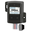 Blue Sea 7509 DeckHand Dimmer, 12A/24V