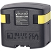 Blue Sea 7611 DC BatteryLink Automatic Charging Relay, 120A with Auxiliary Battery Charging