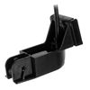Garmin P32 Transom Mount Triducer - 8-Pin 010-10106-20