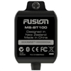 FUSION MS-BT100 Dongle