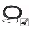 FUSION NMEA2000 60' Extension Cable for 700i or MS-RA205 to MS-NRX200i