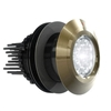 OceanLED Ultra White 2010XFM HD Gen2 Underwater Light 001-500744