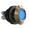 OceanLED Midnight Blue 2010XFM HD Gen2 Underwater Light 001-500745