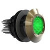 OceanLED Sea Green 2010XFM HD Gen2 Underwater Light 001-500746
