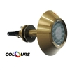 OceanLED Colours Thru Hull HD Gen2 Underwater Light 001-500733