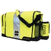 ACR RapidDitch Bag 2278
