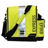ACR RapidDitch Express Abandon Ship Bag 2279