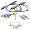 Maretron NMEA2000 Cable-Starter-Kit Deluxe CABLE-STARTER-KIT