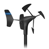 Garmin gWind Race Package 010-01228-00