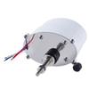 Ongaro Waterproof Standard Wiper Motor - 90/100 Degree, 12V