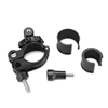 Garmin Bike Mount Large Tube Mount for VIRB
