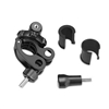 Garmin Bike Mount Small Tube Mount for VIRB