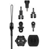 Garmin Adjustable Mounting Arms Kit for VIRB