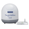 KVH TracVision TV3 Circular LNB for North America 01-0368-07