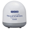 KVH TracVision TV5 Empty Dummy Dome Assembly 01-0373