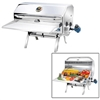 Magma Newport 2 Gourmet Series Gas Grill A10-1218-2