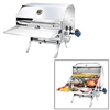 Magma Catalina 2 Gourmet Series Gas Grill - A10-1218-2GS