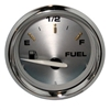 "Faria Kronos 2"" Fuel Level Gauge (E-1/2-F) Gp7683, 19001"